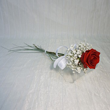 Bouquet per Damigella