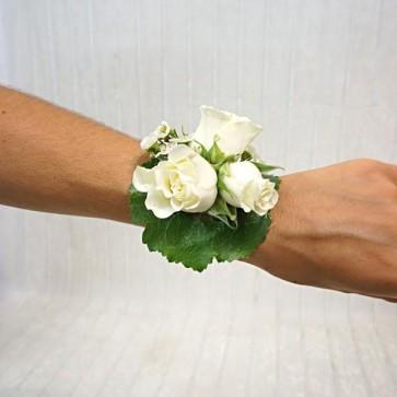 Braccialetti per Spose o damigelle