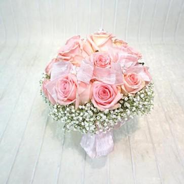 Dolcezza Rosa