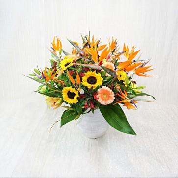 Empire Bouquet