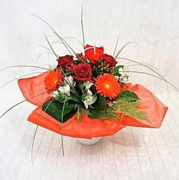 Bouquet degli Innamorati