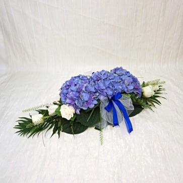 Velvet Blu