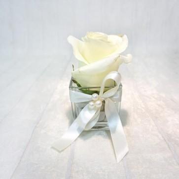 White Bijoux
