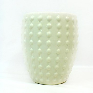 Grande Vaso in Ceramica
