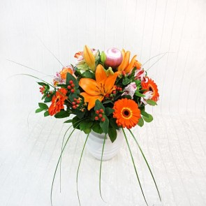 Festoso bouquet