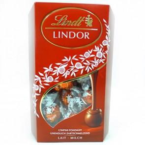 Cioccolatini Lindt 500 gr.