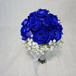 Simply Blu