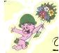 fioristadellasanta